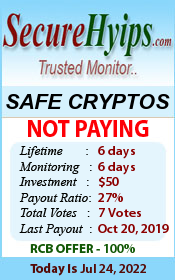 Monitored by securehyips.com